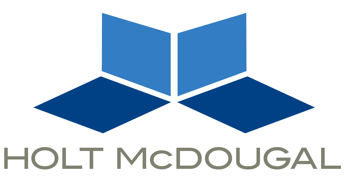 holt-mcdougal_logo_1